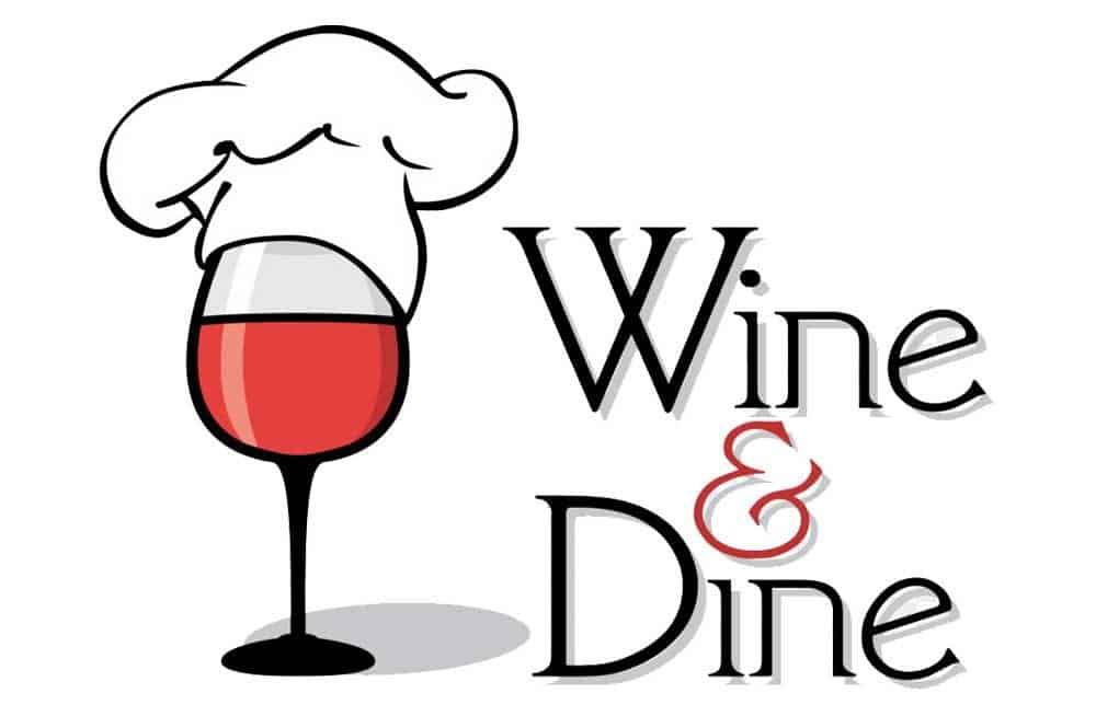 kissclipart-wine-dine-clipart-wine-tasting-clip-art-58dbaf862d46c61a